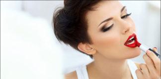 613084-lipstick
