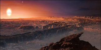 Proxima b, proxima b habitability,