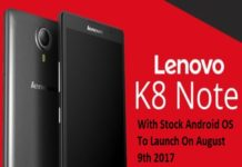 Lenovo_K8_Note_Latest