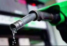 Petrol Price up to Rs 6/litre, Diesel Prices hick Rs 3.67