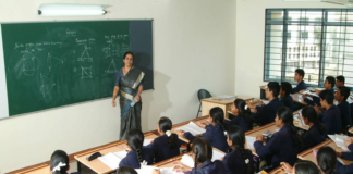 AP DSC 2018 Coming with 9,259 Vacancies Dist wise Subject Wise list