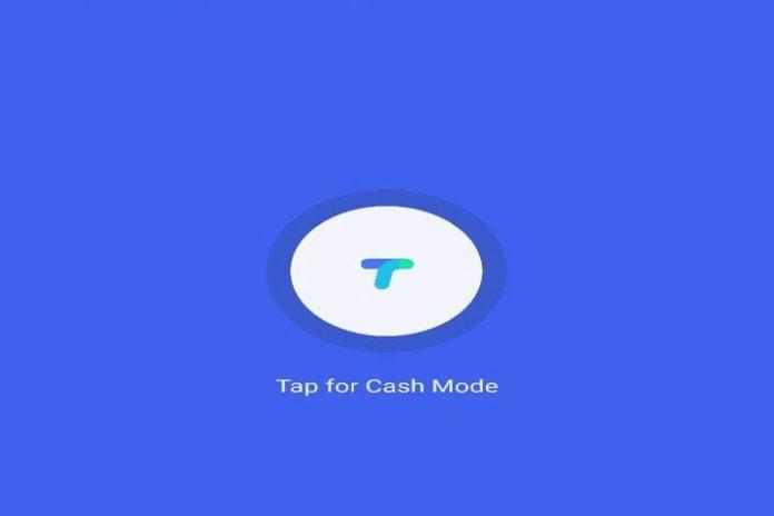 Google Tez App Launched Now Download at @tez.google.com