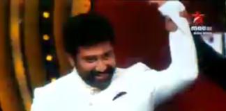 Jr.NTR Bigg Boss Telugu Show Season 1 Winner Siva Balaji