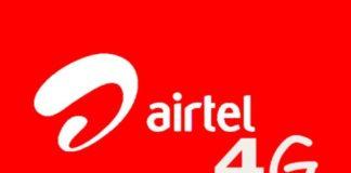 Airtel Karbonn 4G Smart Phone Price RS 1399/- , Mera Pehla 4G Smart Phone