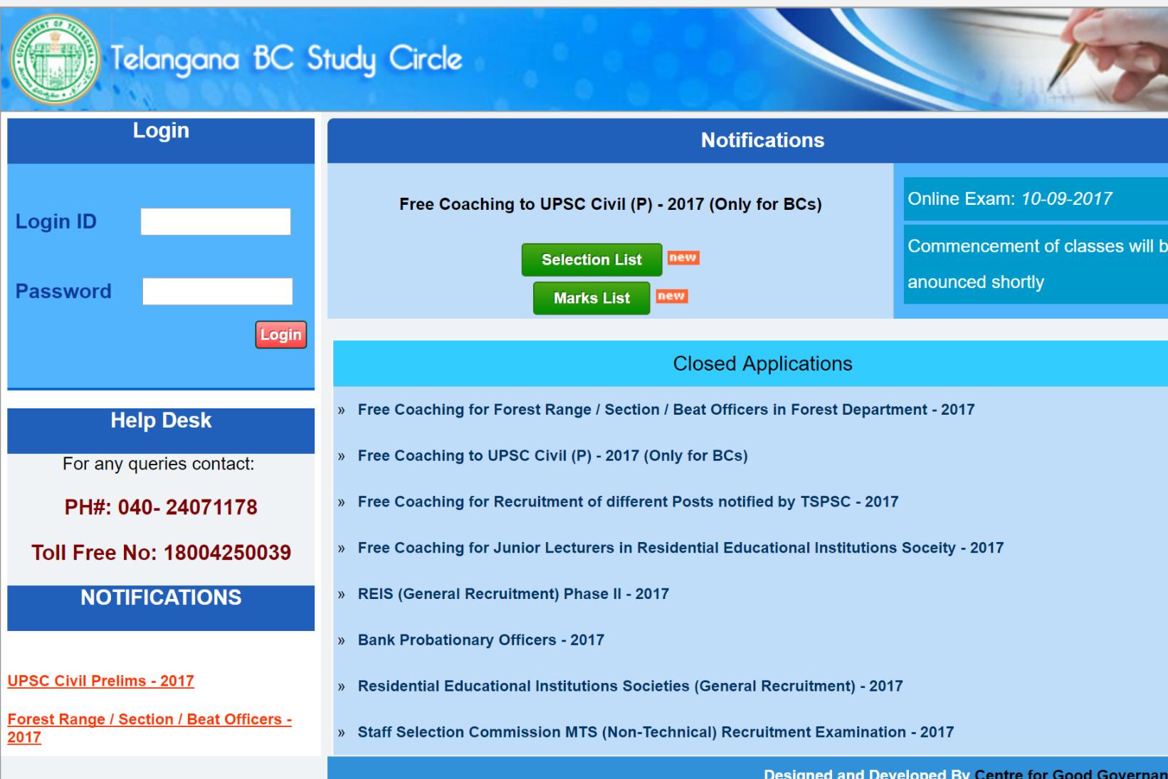 Ap bc study circle online
