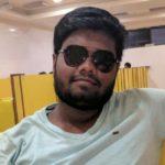 Girish Goud