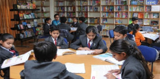 ICSE reduces pass percentage for class 10 and 12