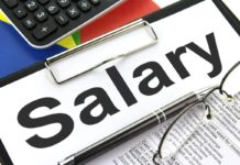 7th Pay Commission minimum pay hike for CG employees not approved