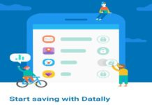 Google Datally App Launched in India Meant to Help Save Mobile Data