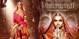 Padmavati movie release date postponed, filmmakers confirm