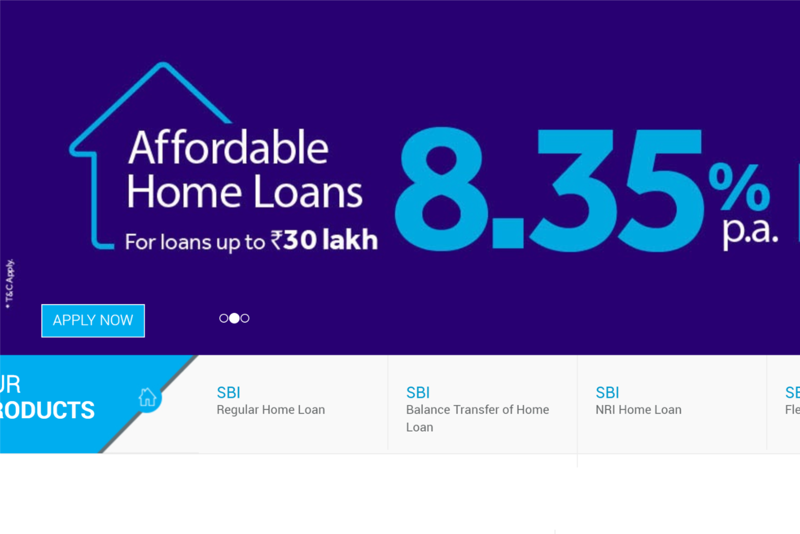Which Bank Has The Lowest Interest Rate For Car Loans