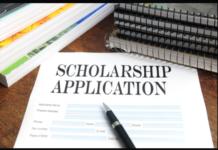 Telangana Pre Matric Scholarships