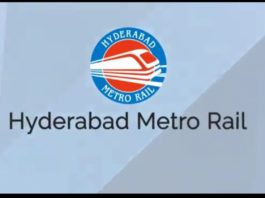 Hyderabad Metro Smart Cards Sales Today at Metro Stations