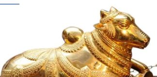 Nandi Awards Best Winners List 2014, 2015, 2016 Announced