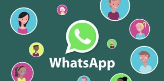 Are you Whatsapp Group Admin