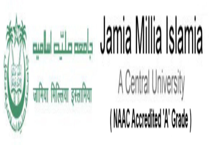 JMI University Army Admissions Apply at jmi.ac.in