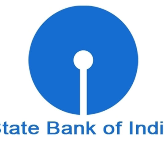 SBI Calendar 2018 Download State Bank Of India Holidays list