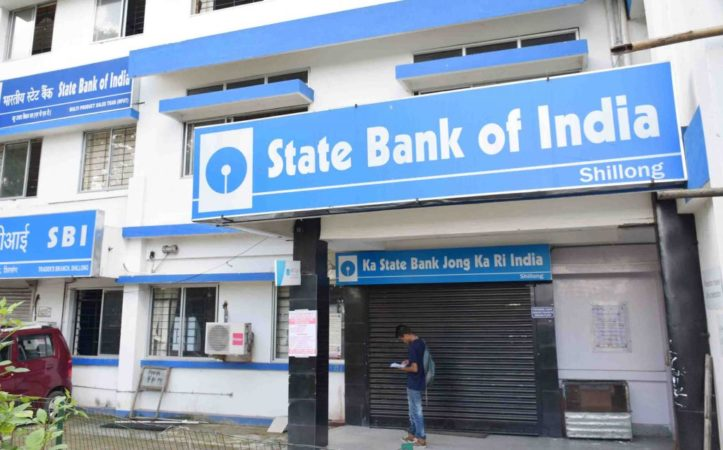SBI changes the IFSC codes of more than 6200 branches following merger