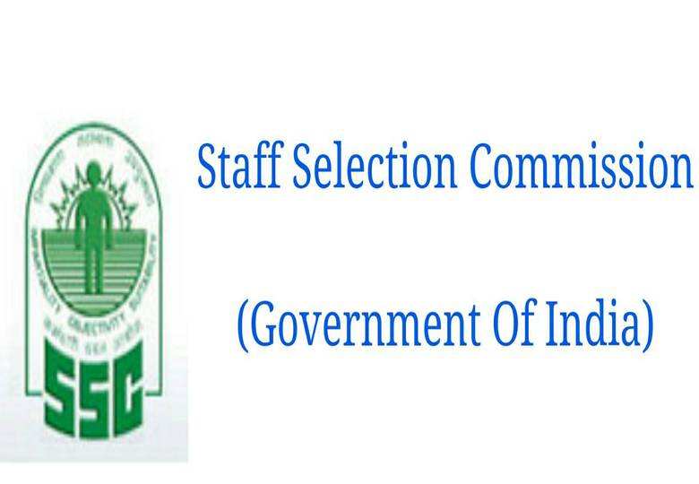 SSC Delhi Police Constable Exam Answer Key released, how to check