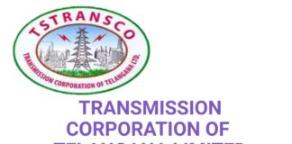 TS TRANSCO 1604 AE, JLM, Sub Engineer Posts Notification released at tstransco.cgg.gov.in