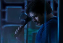 Agnyaathavaasi PSPK25 Movie Second Day Collections