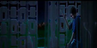 Agnyaathavaasi new trailer released - Pawan Kalyan | Keerthi Suresh
