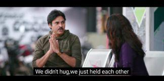 Pawan Kalyan Agnyaathavaasi Movie Review ratings