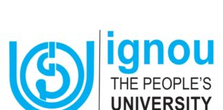 IGNOU PH.D M.Phil 2018 July Session Admission notification out, apply at onlineadmission.ignou.ac.in