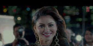 Urvashi Rautela Hate Story 4 Movie Trailer Released Watch Now