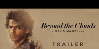 Ishaan Khatter Beyond The Clouds Movie Trailer Released
