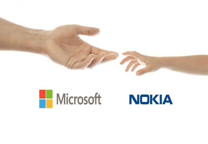 Amazon India offers Nokia 6, Nokia 8 Discounts, Cashback