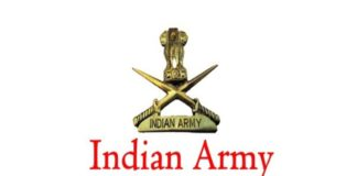 Odisha Gopalpur Army Rally Recruitment 2018 Online Opened, Apply before March 10