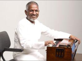 Padma Awards 2018 list released, know Awardees list here