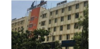Telangana Electricity Employees Special Increment announced on the eve of New Year