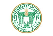 Telangana Finance Dept approves PJTSAU Junior Assistant cum Typist vacant 109 Posts