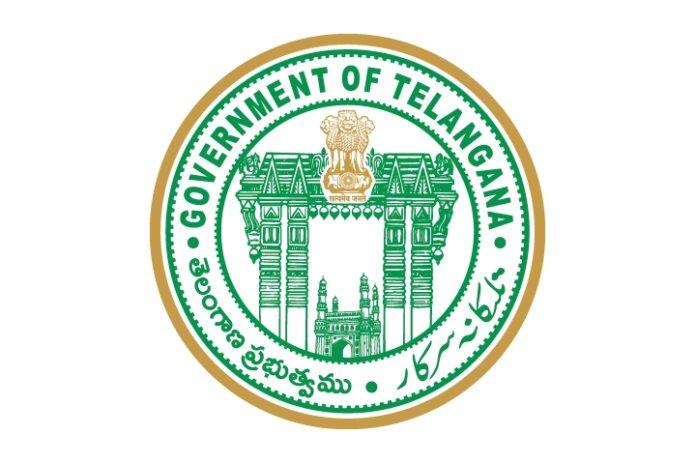 Telangana Finance Dept approves PJTSAU Junior Assistant cum Typist vacant 109 Posts
