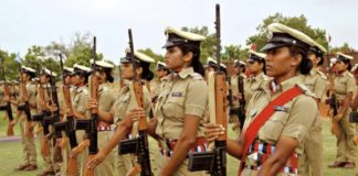 WBPRB Lady Constable 2550 Posts Online Application released at wbprb.applythrunet.co.in