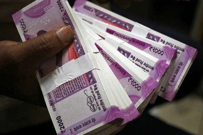 7th Pay Commission Salary Hike for Central Government Employees may come in April
