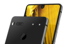 Essential Phone Halo Gray Variant Launched with Amazon Alexa Assistant