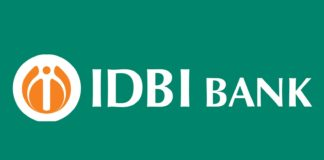 IDBI Bank 760 Executive Posts Online opened, Apply Before 28th February at idbi.com
