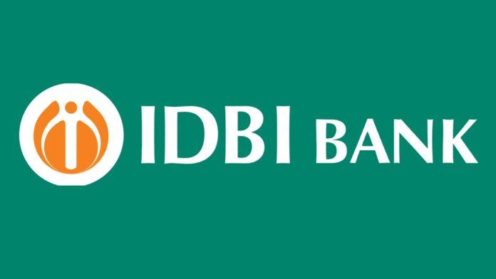 IDBI Bank 760 Executive Posts Online opened, Apply Before 28th February at idbi.com