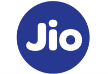 Jio Football offer launched Get Instant Cashback of Rs. 2200