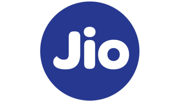 Jivi Mobile Partners With Jio For Rs 699 4G Smartphone With Cashbacks
