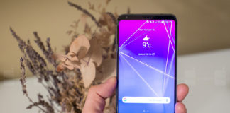 LG V30S ThinQ With integrated AI features; Know Specifications