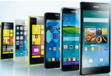 Mobile Phones Prices Hiked Customs Duty increased to encourage Make In India