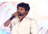 Nani, Kajal Aggarwal Awe Movie Collection-Day 1