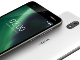 Nokia 2, Nokia 3 Buyers Can Now Get Rs 2,000 Cashback From Airtel Mera Pehla Smartphone