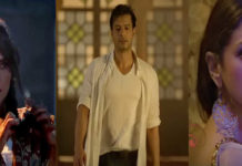 Rahul Bhat Daas Dev Movie Trailer Released; Meet Devdas with political ambition