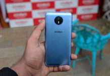 Comio C2 Lite, Comio S1 4G VoLTE launched in India; Know Price, Specifications