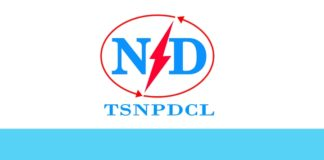 Telangana TSNPDCL Junior Lineman 2553 Posts Schedule released at tsnpdcl.cgg.gov.in